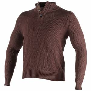 DAINESE - DAINESE Connery Sweater