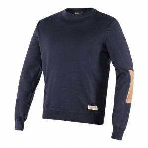 DAINESE - DAINESE Grant Sweater