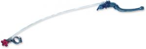CRG - CRG Remote Adjuster (for crg levers) - Image 1