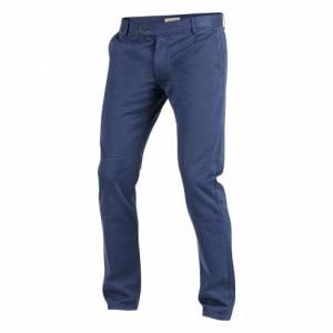 DAINESE - DAINESE McKellen Pants