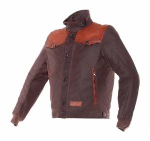 DAINESE - DAINESE Powel Tex Jacket