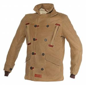 DAINESE - DAINESE Chaplin Tex Jacket
