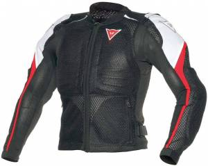 DAINESE Closeout  - DAINESE Sport Guard Safety Jacket - Image 1