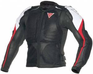 DAINESE - DAINESE Sport Guard Safety Jacket - Image 1