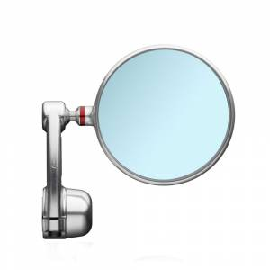 "RIZOMA - RIZOMA Mirror - ""Spy-Arm 94.5"""