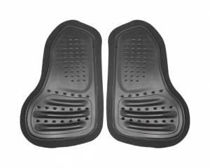 DAINESE - DAINESE Double Chest Protector Inserts