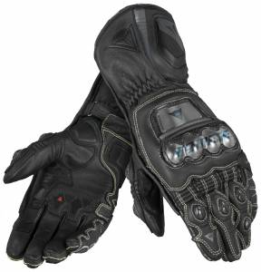 DAINESE - DAINESE Full Metal D1 Gloves