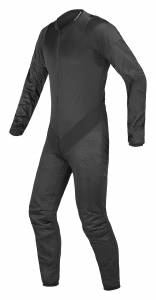 DAINESE Closeout  - DAINESE Sottotuta Grinner EVO Undersuit [Closeout – No Returns or Exchanges]