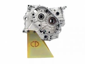 Corse Dynamics - CORSE DYNAMICS Engine Stand: Ducati