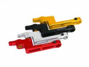 Ducabike - Ducabike Billet Brake Lever: Panigale 1299/1199/899/959/V2 - Image 1