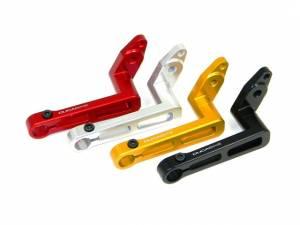 Ducabike - Ducabike Billet Shift Lever: Panigale 1299/1199/899/959
