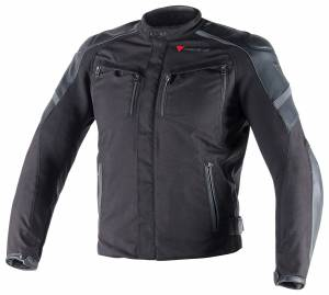 DAINESE Closeout  - DAINESE Horizon Jacket [Closeout – No Returns or Exchanges]