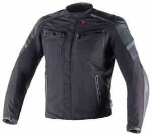 DAINESE Closeout  - DAINESE Horizon Jacket