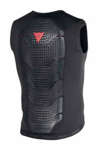 DAINESE Closeout  - DAINESE Gilet Manis 2 Vest - Image 1