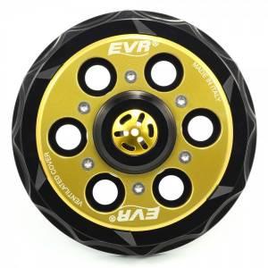 EVR - EVR Ducati Progressive Engagement Clutch Pressure Plate [Non Slipper]