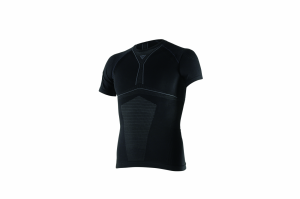 DAINESE - DAINESE D-Core Dry Tee - Short Sleeve - Image 1
