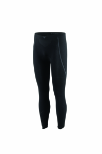 DAINESE - DAINESE D-Core Dry Pants - Image 1