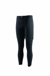 DAINESE - DAINESE D-Core Thermo Long Pants - Image 1