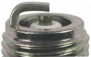 NGK - NGK Spark Plug [DPR8EA-9]