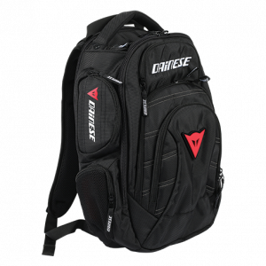 DAINESE - DAINESE D-Gambit Backpack - Image 1