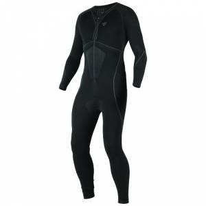 DAINESE - DAINESE D-Core Dry Suit