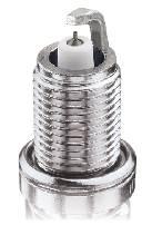 NGK - NGK Iridium Spark Plug [DPR8EIX-9]