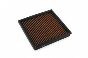 Sprint Filters - Sprint Filter P08 Ducati Air Filter: SS / ST2 / ST4 / M900ie / Monster - Image 1