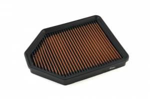 Sprint Filters - Sprint Filter P08 Ducati Air Filter: 620/1000/1100   Multistrada