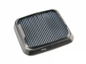 Sprint Filters - Sprint Filter P16 Ducati Air Filter:  899/959/1199/1299/R/Superleggera With CF Frame