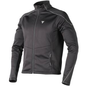 DAINESE - DAINESE No Wind Layer D1 Windbreaker - Image 1