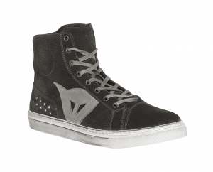DAINESE Closeout  - DAINESE Street Biker Air Shoes - Image 1