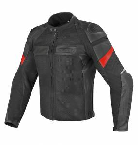 DAINESE Closeout  - DAINESE Air Frazer Jacket