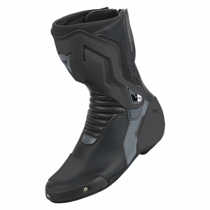 DAINESE Closeout  - DAINESE Nexus Boots