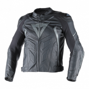 DAINESE - DAINESE Avro D1 Jacket