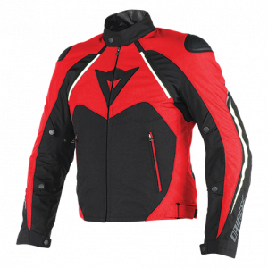 DAINESE - DAINESE Hawker D-Dry Jacket