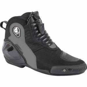 DAINESE - DAINESE Dyno D1 Shoes