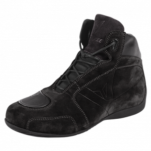 DAINESE - DAINESE Vera Cruz D1 Shoes