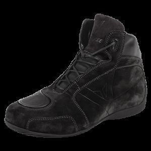 DAINESE - DAINESE Vera Cruz D1 Shoes