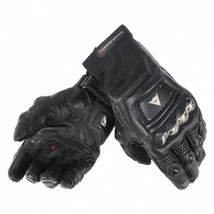 DAINESE - DAINESE Race Pro In Gloves