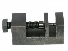 Afam - TEK-5 Racing Chain Press And Rivet Link Installation Tool