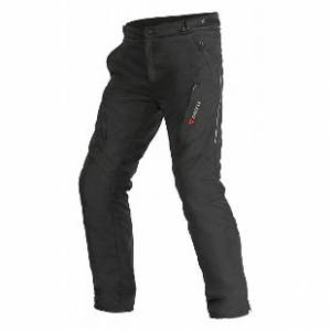 DAINESE Closeout  - DAINESE Tempest D-Dry Short/Tall Pants [Closeout _ No Returns or Exchanges] - Image 1