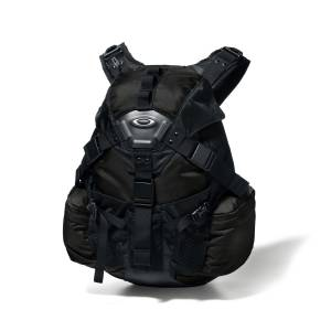 Oakley - Oakley Icon Backpack 3.0