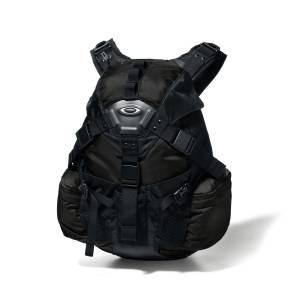Oakley - Oakley Icon Backpack 3.0 - Image 1