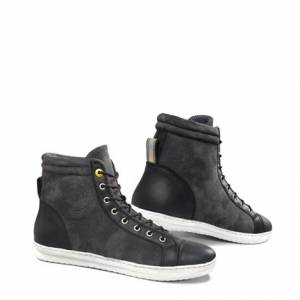 REV'IT CLOSEOUT - REV'IT! Turini Shoes (Closeout-No Exchange or Return) - Image 1