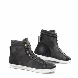 REV'IT - REV'IT! Turini Shoes