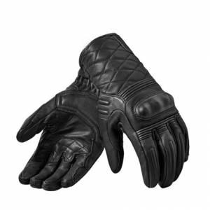 REV'IT CLOSEOUT - REV'IT! Monster 2 Gloves - Image 1