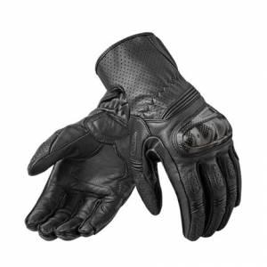 REV'IT CLOSEOUT - REV'IT! Chevron 2 Gloves - Image 1