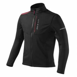 REV'IT - REV'IT! Radiant WindBarrier Jacket (Closeout- No Return or Exchanges) - Image 1