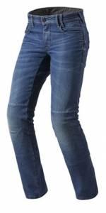 REV'IT CLOSEOUT - REV'IT! Austin Jeans - Image 1