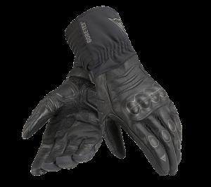 DAINESE - DAINESE Ergotour GTX X-Trafit Gloves